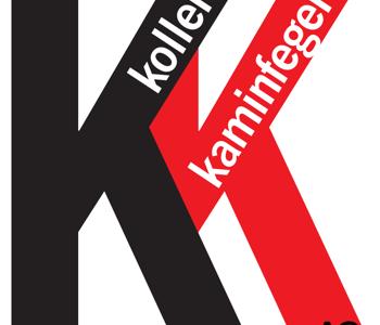 kk_meister_ag_logo_2017, im businesscenter hölstein