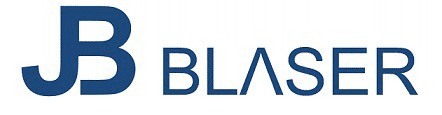 blaser-werkstatt-logo-businesscenter-liestal