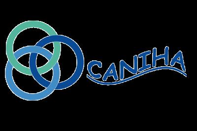 Logo-Hypnosetherapie-Praxis Niederhauser-im-businesscenter-lausen