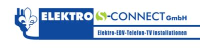 logo-elektro-s-concep-im-businesscenter-lausen