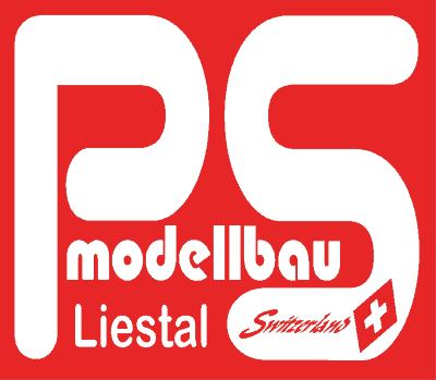logo-ps-modellbau-im-businesscenter-liestal