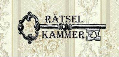 logo-raetselkammer-im-businesscenter-liestal