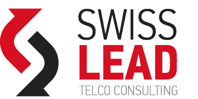 logo-swiss-lead-telco-consulting-im-businesscenter-liestal