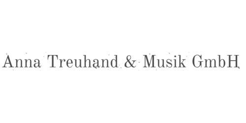 logo-anna-treuhand-und-musik-gmbh-im-businesscenter-lausen