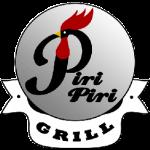 LOGO-piri-piri-grill-jeden-Mittwoch-im-Businesscenter-Liestal