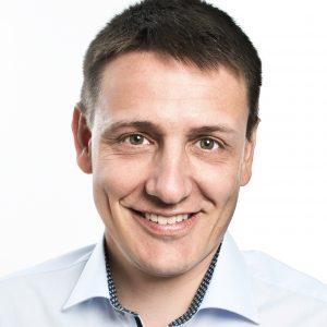 Henri Rigo