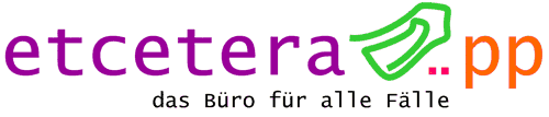 etceterapp_1-logo im businesscenter liestal