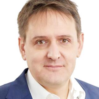 Dario Rigo - Ihr Kontakt für Geschäftsräume in Basel - Landschaft